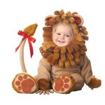 Baby-Infant Halloween Costumes