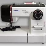 Juki HZL-27Z Sewing Machine