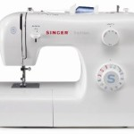 Singer 2259 Tradition 19-Stitch Sewing Machine