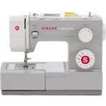 Singer 4411 Heavy Duty Sewing Machine with Metal Frame