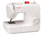 Singer 1507WC 8-Stitch Sewing Machine