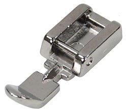 Zipper/Cording Foot